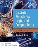 9781284070408-1284070409-Discrete Structures, Logic, and Computability