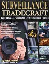 9780953537822-095353782X-Surveillance Tradecraft