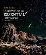 9781464181702-1464181705-Discovering the Essential Universe