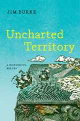 9780393265095-0393265099-Uncharted Territory: A High School Reader (First Edition)
