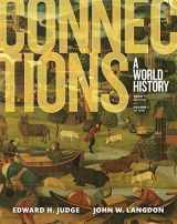 9780133841442-0133841448-Connections: A World History, Volume 1 (3rd Edition)
