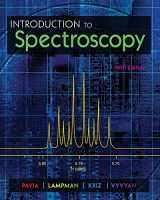 9781285460123-128546012X-Introduction to Spectroscopy