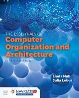 9781284123036-1284123030-Essentials of Computer Organization and Architecture