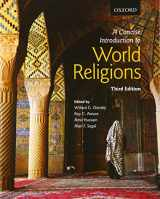 9780199008551-0199008558-A Concise Introduction to World Religions