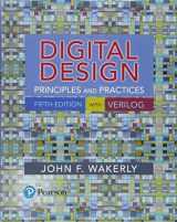 9780134460093-013446009X-Digital Design: Principles and Practices