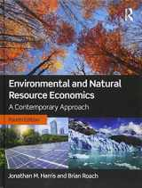9781138659476-1138659479-Environmental and Natural Resource Economics: A Contemporary Approach