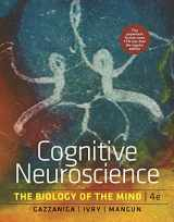 9780393912036-0393912035-Cognitive Neuroscience: The Biology of the Mind (Fourth Edition)