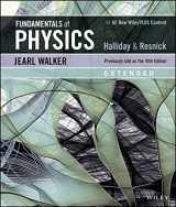 9781119460138-1119460131-Fundamentals of Physics: Extended