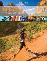 9781285752495-128575249X-Nutrition for Sport and Exercise
