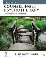 9781483351988-148335198X-Theories of Counseling and Psychotherapy: An Integrative Approach