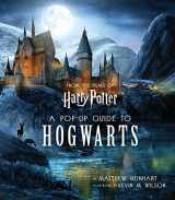 9781683834076-1683834070-Harry Potter: A Pop-Up Guide to Hogwarts