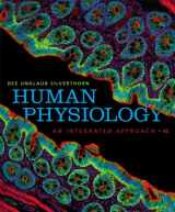 9780321750075-0321750071-Human Physiology: An Integrated Approach (6th Edition)