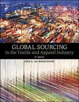9781501328367-1501328360-Global Sourcing in the Textile and Apparel Industry