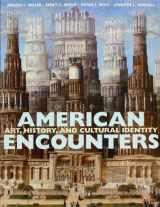 9780130300041-0130300047-American Encounters