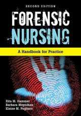 9780763792008-0763792004-Forensic Nursing: A Handbook for Practice