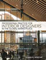 9781609011383-1609011384-Professional Practice for Interior Design in the Global Marketplace