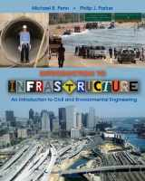 9780470411919-0470411910-Introduction to Infrastructure: An Introduction to Civil and Environmental Engineering