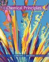 9781305581982-1305581989-Chemical Principles