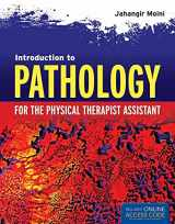 9781449630584-1449630588-Introduction to Pathology for the Physical Therapist Assistant