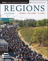 9781119444138-1119444136-Geography: Realms, Regions, and Concepts