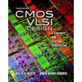 9780321547743-0321547748-CMOS VLSI Design: A Circuits and Systems Perspective