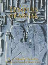9780892817122-0892817127-The Temples of Karnak