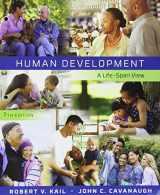 9781305698406-1305698401-Bundle: Human Development: A Life-Span View, Loose-Leaf Version, 7th + MindTap Psychology, 1 term (6 months) Printed Access Card
