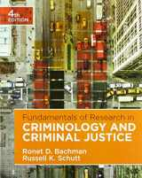 9781506359571-1506359574-Fundamentals of Research in Criminology and Criminal Justice