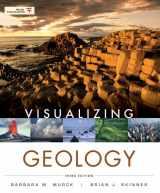 9781118129869-1118129865-Visualizing Geology