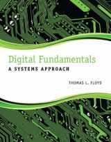 9780132933957-0132933950-Digital Fundamentals: A Systems Approach