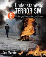 9781483378985-1483378985-Understanding Terrorism: Challenges, Perspectives, and Issues