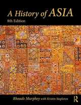 9780815378600-0815378602-A History of Asia