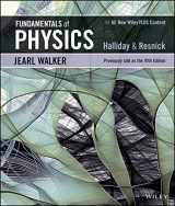 9781119286240-1119286247-Fundamentals of Physics