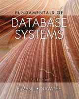 9780133970777-0133970779-Fundamentals of Database Systems (7th Edition)