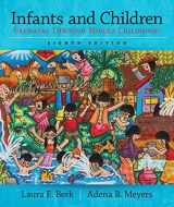 9780133936728-0133936724-Infants and Children: Prenatal Through Middle Childhood (8th Edition) (Berk, Infants, Children, and Adolescents Series)
