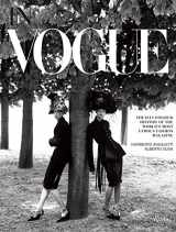 9780847839452-0847839451-In Vogue: An Illustrated History of the World's Most Famous Fashion Magazine