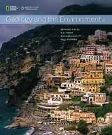 9781133603986-113360398X-Geology and the Environment