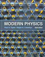 9781429250788-142925078X-Modern Physics