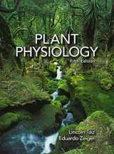 9780878938667-0878938664-Plant Physiology, Fifth Edition