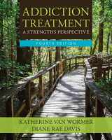 9781305943308-1305943309-Addiction Treatment