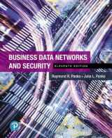 9780134817125-0134817125-Business Data Networks and Security