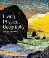 9781464106644-1464106649-Living Physical Geography