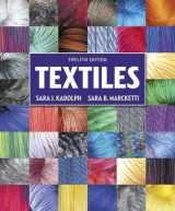 9780134128634-013412863X-Textiles