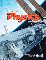 9780321568090-0321568095-Conceptual Physics (11th Edition)