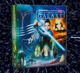 9781683834892-1683834895-Star Wars: The Ultimate Pop-Up Galaxy (Pop up books for Star Wars Fans)