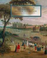 9781554813124-1554813123-The Broadview Anthology of British Literature: Concise Volume A - Third Edition: The Medieval Period - The Renaissance and the Early Seventeenth Century - The Restoration and the Eighteenth Century