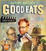 9781617691058-1617691054-Good Eats (The Early Years / The Middle Years / The Later Years)