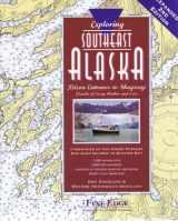 9781932310245-193231024X-Exploring Southeast Alaska: Dixon Entrance to Skagway, 2nd Ed.