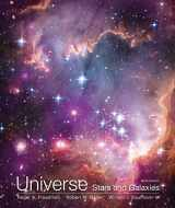 9781464135279-1464135274-Universe: Stars and Galaxies