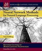 9781627052986-1627052984-Neural Network Methods in Natural Language Processing (Synthesis Lectures on Human Language Technologies)